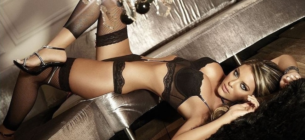 foot best amsterdam escort service